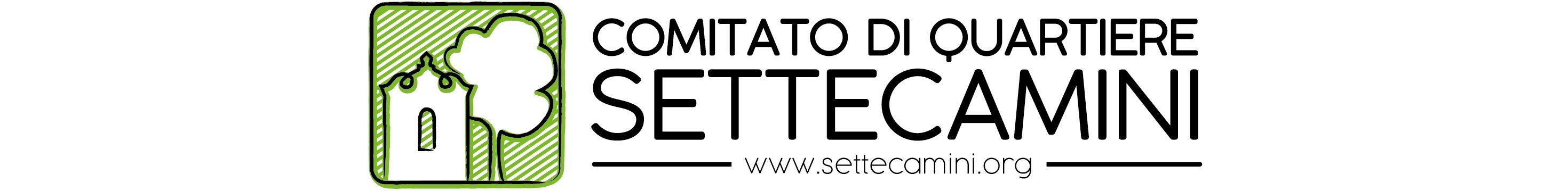 Settecamini.org