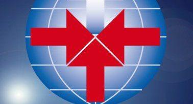 """Il Comitato di quartiere di Settecamini attiva unità di crisi """"CoronaVirus"""" in collaborazione con la Caritas"""